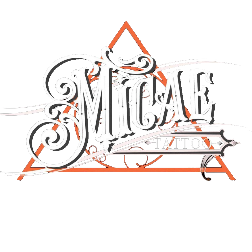 Micae Tattoo & Piercing Studio